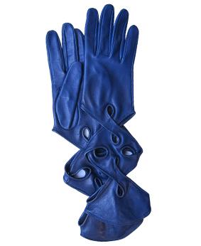 Thomasine-Gloves-NEW YORK ROYAL BLUE-The-Partners-In-Crime-by-Sarvenaz-Dezvareh.jpg