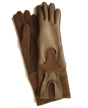Thomasine-Gloves-JAPAN textile wool COGNAC-The-Partners-In-Crime-by-Sarvenaz-Dezvareh.jpg