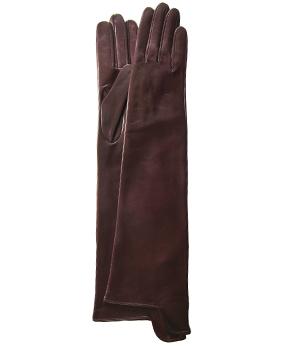 Thomasine-Gloves-DUBLIN long BORDEAUX-The-Partners-In-Crime-by-Sarvenaz-Dezvareh.jpg