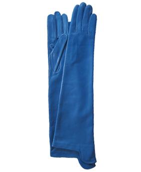 Thomasine-Gloves-DUBLIN long BLUE-The-Partners-In-Crime-by-Sarvenaz-Dezvareh.jpg