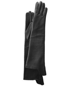 Thomasine-Gloves-DUBLIN long deer-demi BLACK-The-Partners-In-Crime-by-Sarvenaz-Dezvareh.jpg