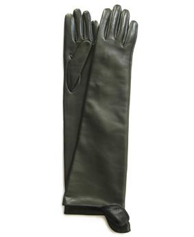 Thomasine-Gloves-DUBLIN long FOREST-The-Partners-In-Crime-by-Sarvenaz-Dezvareh.jpg