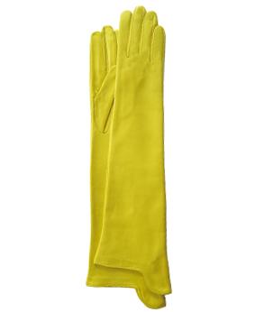 Thomasine-Gloves-DUBLIN long YELLOW-The-Partners-In-Crime-by-Sarvenaz-Dezvareh.jpg