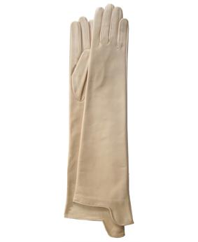 Thomasine-Gloves-DUBLIN-long-NUDE-The-Partners-In-Crime-by-Sarvenaz-Dezvareh.jpg
