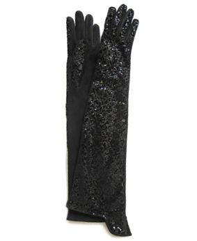 Thomasine-Gloves-DUBLIN-sequin-velour-long-BLACK-The-Partners-In-Crime-by-Sarvenaz-Dezvareh.jpg