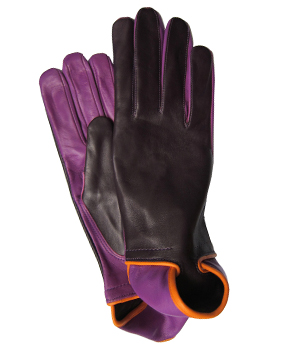 Thomasine-Gloves-ISTANBUL PRUNE-VIOLET-ORANGE-The-Partners-In-Crime-by-Sarvenaz-Dezvareh.jpg