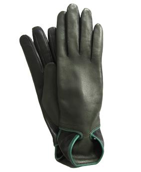 Thomasine-Gloves-ISTANBUL FOREST-BLACK-GREEN-The-Partners-In-Crime-by-Sarvenaz-Dezvareh.jpg