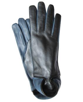 Thomasine-Gloves-ISTANBUL etain jeans-The-Partners-In-Crime-by-Sarvenaz-Dezvareh.jpg