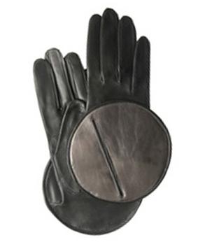 Thomasine-Gloves-Madrid-Black-The-Partners-In-Crime-by-Sarvenaz-Dezvareh.jpg