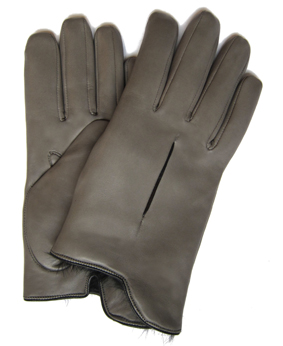 Thomasine-Gloves-CORK grey-rabbit fur 1-The-Partners-In-Crime-by-Sarvenaz-Dezvareh.jpg