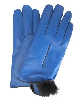 Thomasine-Gloves-CORK rabbit Blue-The-Partners-In-Crime-by-Sarvenaz-Dezvareh.jpg