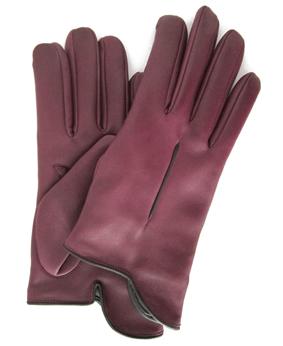 Thomasine-Gloves-CORK short iris-cashmere 1-The-Partners-In-Crime-by-Sarvenaz-Dezvareh.jpg