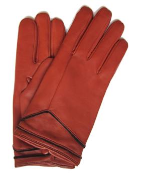 Thomasine-Gloves-HELSINKI brique -wool-The-Partners-In-Crime-by-Sarvenaz-Dezvareh.jpg