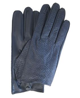 Thomasine-Gloves-ODESSA salmon Midnight m-The-Partners-In-Crime-by-Sarvenaz-Dezvareh.jpg