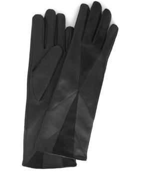 Thomasine-Gloves-TORONTO long black-silk-The-Partners-In-Crime-by-Sarvenaz-Dezvareh.jpg