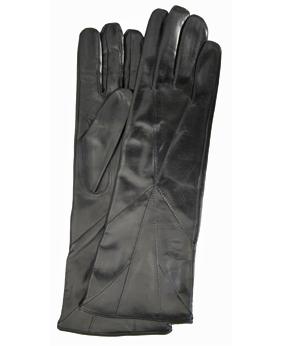 Thomasine-Gloves-TORONTO black-The-Partners-In-Crime-by-Sarvenaz-Dezvareh.jpg