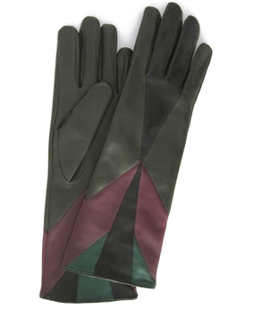 Thomasine-Gloves-TORONTO long green-silk-The-Partners-In-Crime-by-Sarvenaz-Dezvareh.jpg