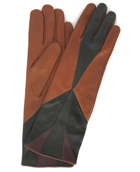 Thomasine-Gloves-TORONTO long pompei-silk-The-Partners-In-Crime-by-Sarvenaz-Dezvareh.jpg