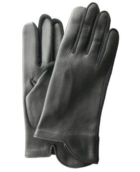 Thomasine-Gloves-BELFAST deer Black-The-Partners-In-Crime-by-Sarvenaz-Dezvareh.jpg