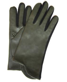 Thomasine-Gloves-BELFAST wool line  green-silk-The-Partners-In-Crime-by-Sarvenaz-Dezvareh.jpg