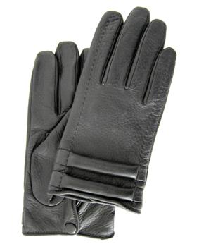 Thomasine-Gloves-COPENHAGEN deer black-silk-The-Partners-In-Crime-by-Sarvenaz-Dezvareh.jpg