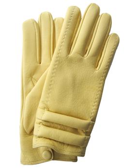 Thomasine-Gloves-COPENHAGEN deer Yellow-The-Partners-In-Crime-by-Sarvenaz-Dezvareh.jpg
