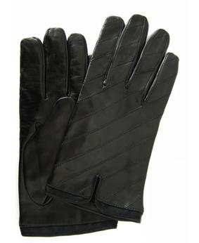 Thomasine-Gloves-OSLO black-silk-The-Partners-In-Crime-by-Sarvenaz-Dezvareh.jpg