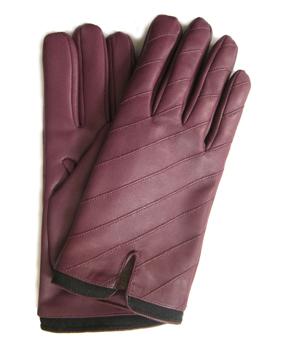 Thomasine-Gloves-OSLO iris-cashmere-The-Partners-In-Crime-by-Sarvenaz-Dezvareh.jpg