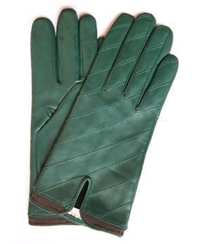 Thomasine-Gloves-OSLO green-silk-The-Partners-In-Crime-by-Sarvenaz-Dezvareh.jpg