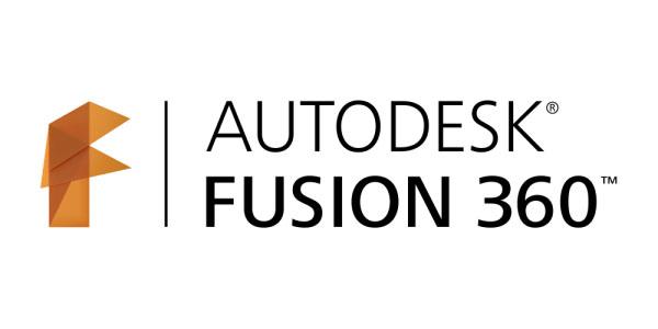 Fusion 360 Logo.jpg