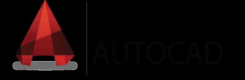 autocad-logo.png
