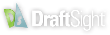 draft sight-logo.png