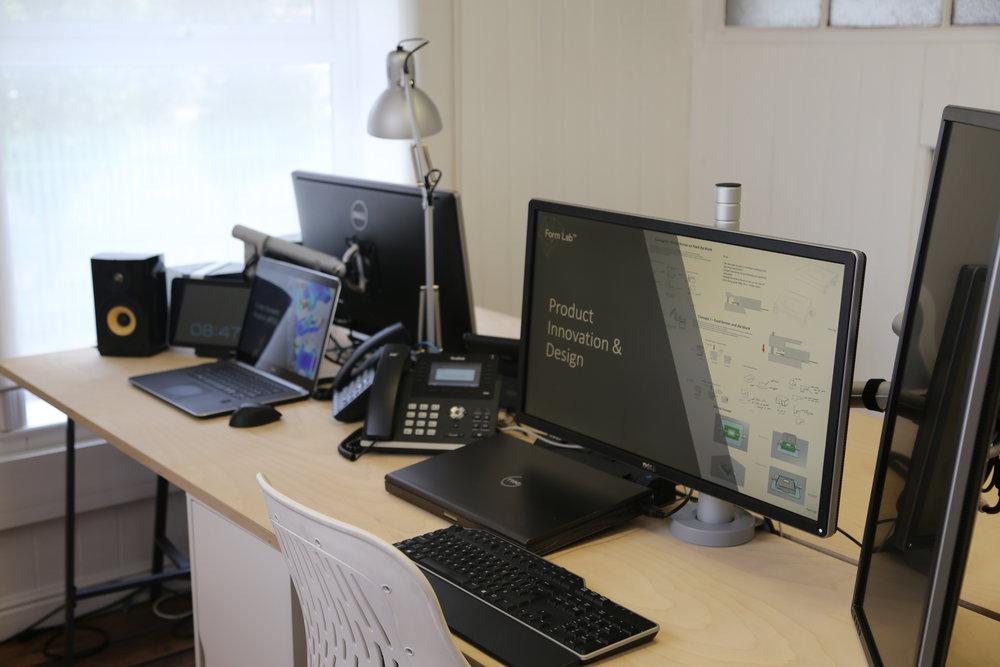 Form Lab - Studio 1.JPG