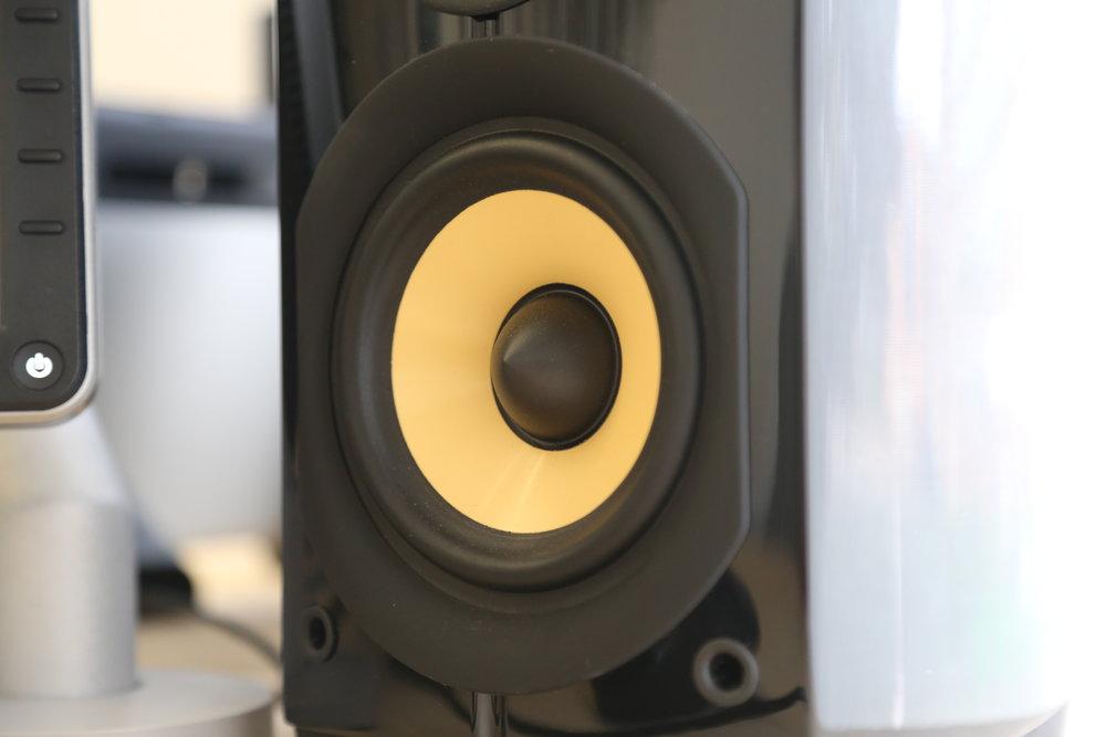 Form Lab - Studio 6.JPG