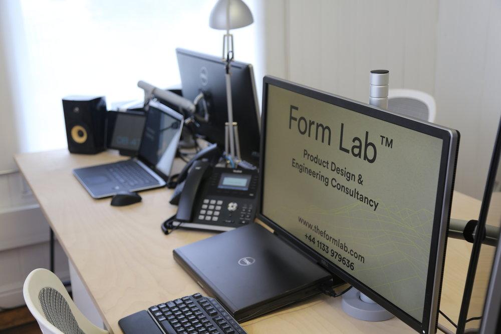 Form Lab - Studio 7.JPG