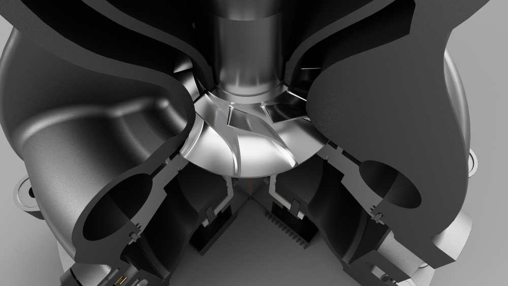 WHRG_cutaway of impeller_close up.png