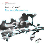 BuJazzO Vol.7   the next generation