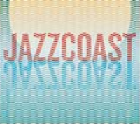 JAZZCOAST   bobtale records 2006
