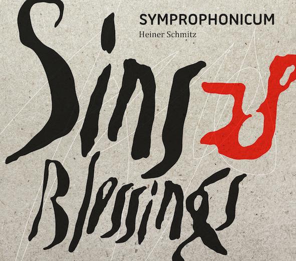 SINS&BLESS klein.jpg