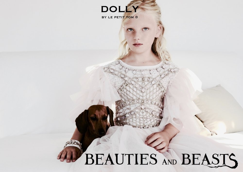 BEAUTIES&BEASTS-COLLECTION-DOLLY.jpg
