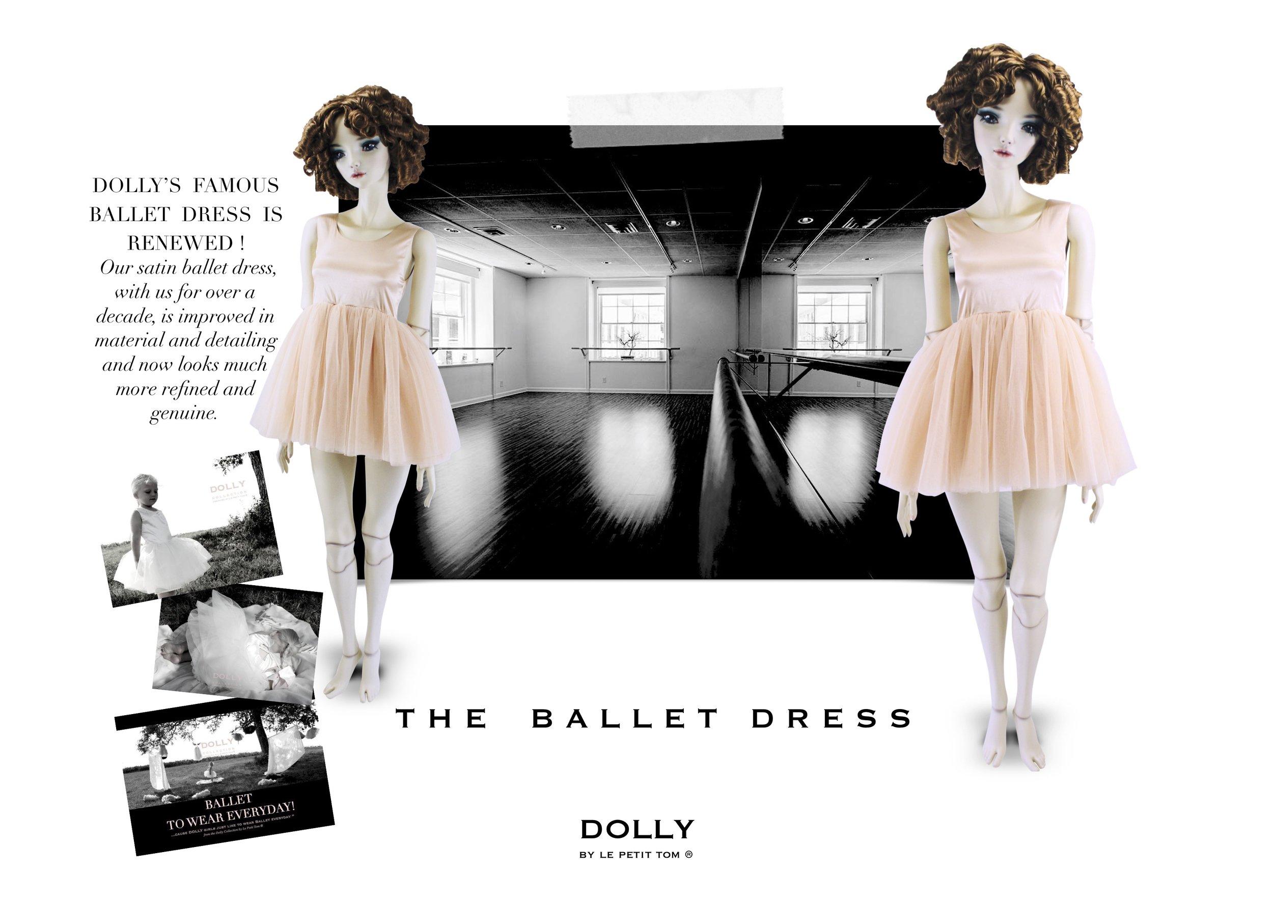 Dolly By Le Petit Tom Luna Navy Nokha Sneakers Women 38