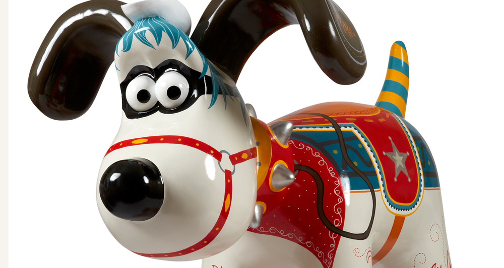 Gromit#2_BlazingSaddles_04.jpg