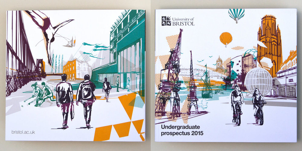 University of Bristol Undergraduate Prospectus_photo03