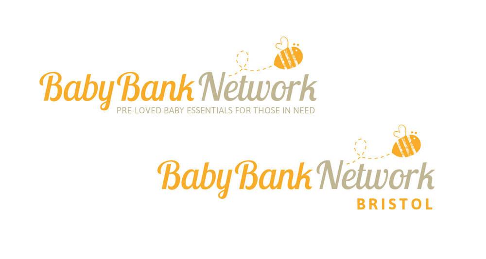 BabyBank_02.jpg