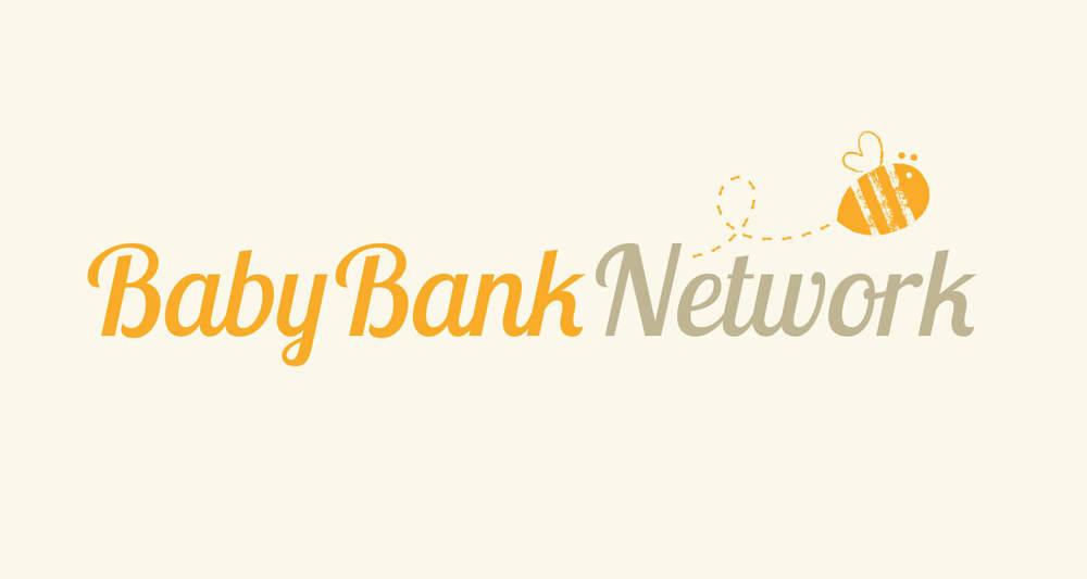 BabyBank_01.jpg