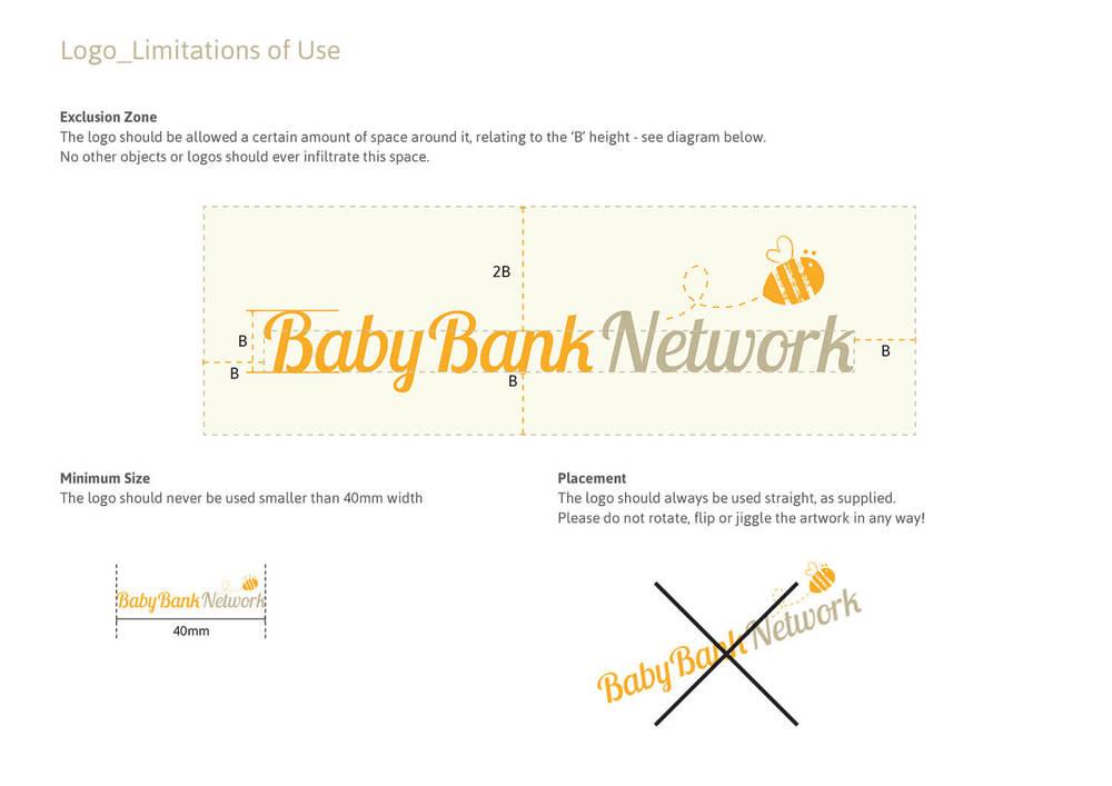BabyBankNetwork_BrandGuidelines01.jpg