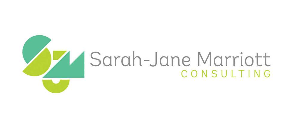 SJM Logo 01