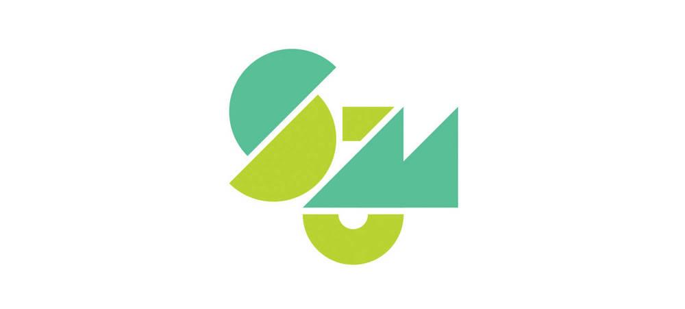 SJM Brand Mark