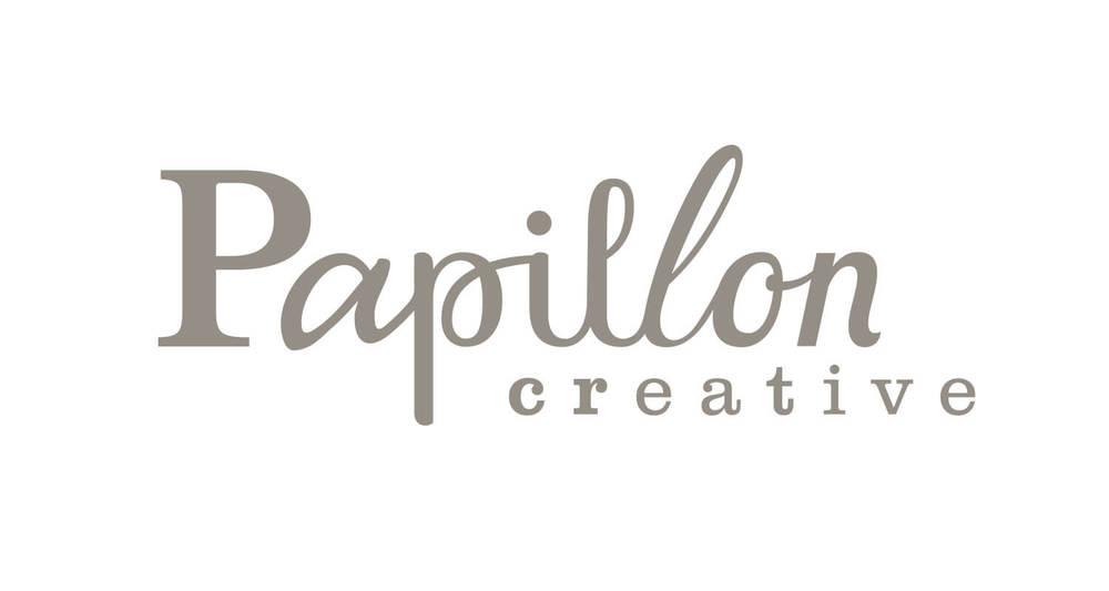 Papillon_Gallery_01.jpg