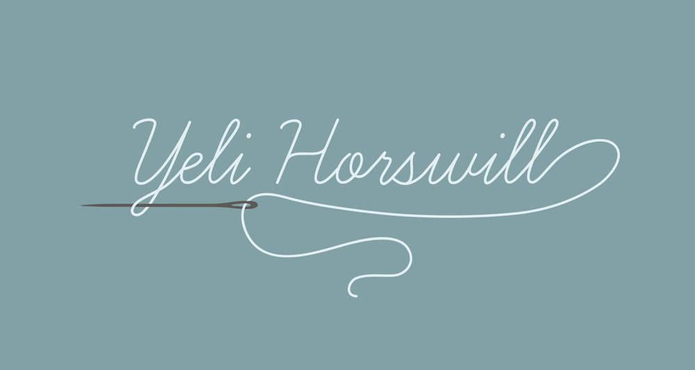 Yeli Horswill Logo